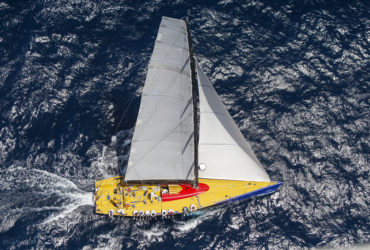 Nepraleisk galimybės: Resifė-Barbadosas-Gvadalupa